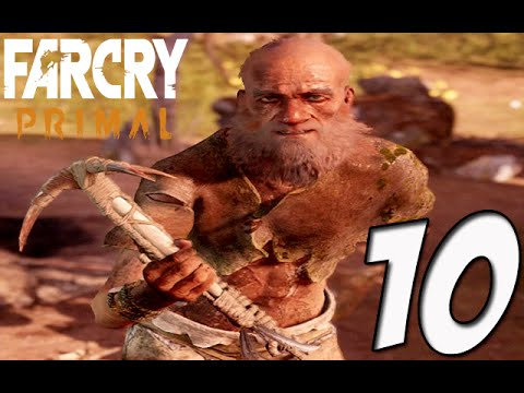 how to get rare feathers in far cry primal