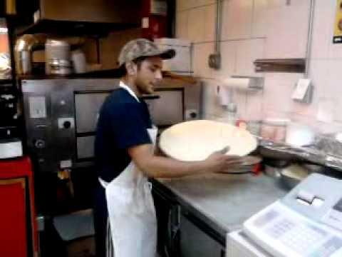 punjabi in usa at work