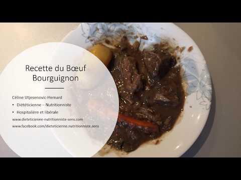recette-de-bœuf-bourguignon