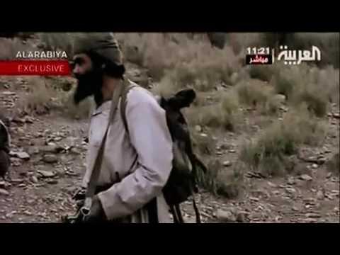 戦闘ヘリの限界に挑む! タリバン vs 米海軍SEAL   FC2 Video