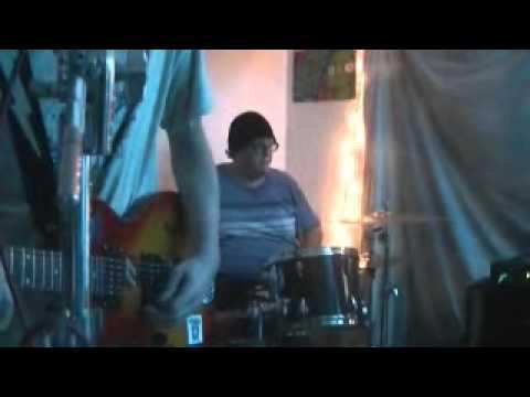 J.S.B LIVE -Golden Coastal Grizzlies