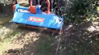 STARK KM155H w sadzie 608-463-163