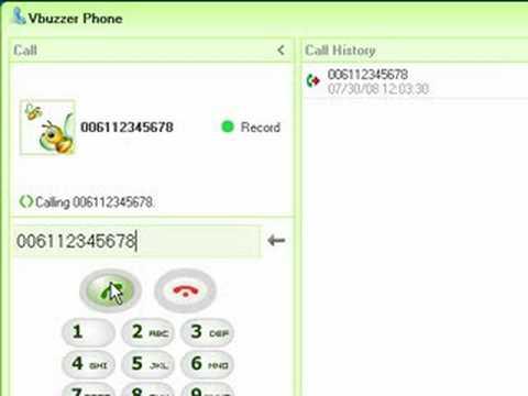 Call Australia Phone With The Best Vbuzzer Calling Australia