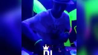 DJ RIIKO TOCANDO EN VIVO