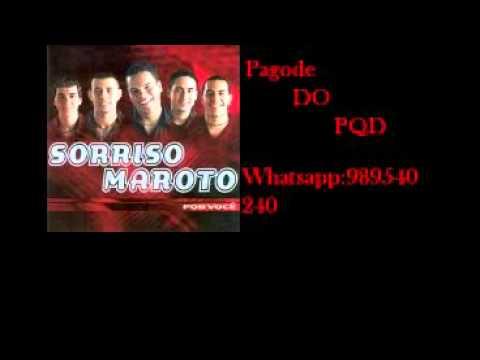 PALCO DOWNLOAD SORRISO MAROTO GRATUITO 2013