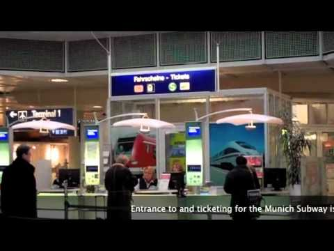 Міжнародний аеропорт Львів імені Данила Галицького