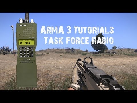 Arma 3 dedicated server guide u