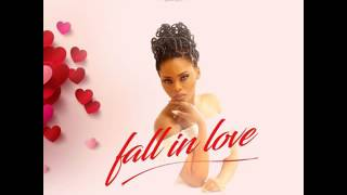 Chidinma - Fall In Love [Official Audio]