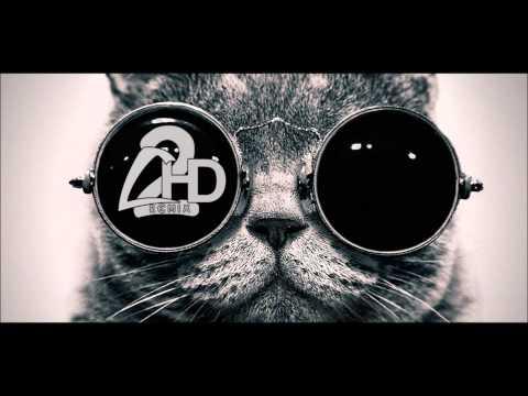 CHD2 Remix Scorpions Rock You Like A Hurricane (Techno Upgrade)