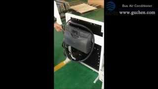 Kabin Kool Air Conditioner Buyerpricer Com