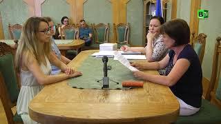 4 polgármester jelölt indul az augusztus 12-i választásokon