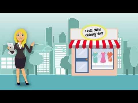 Virtual Assistance, Virtual Employee, Web Management, UK, London, New York