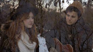 Corey Kilgannon / Soft Gentle Brilliant (feat. Caroline Kingsbury)