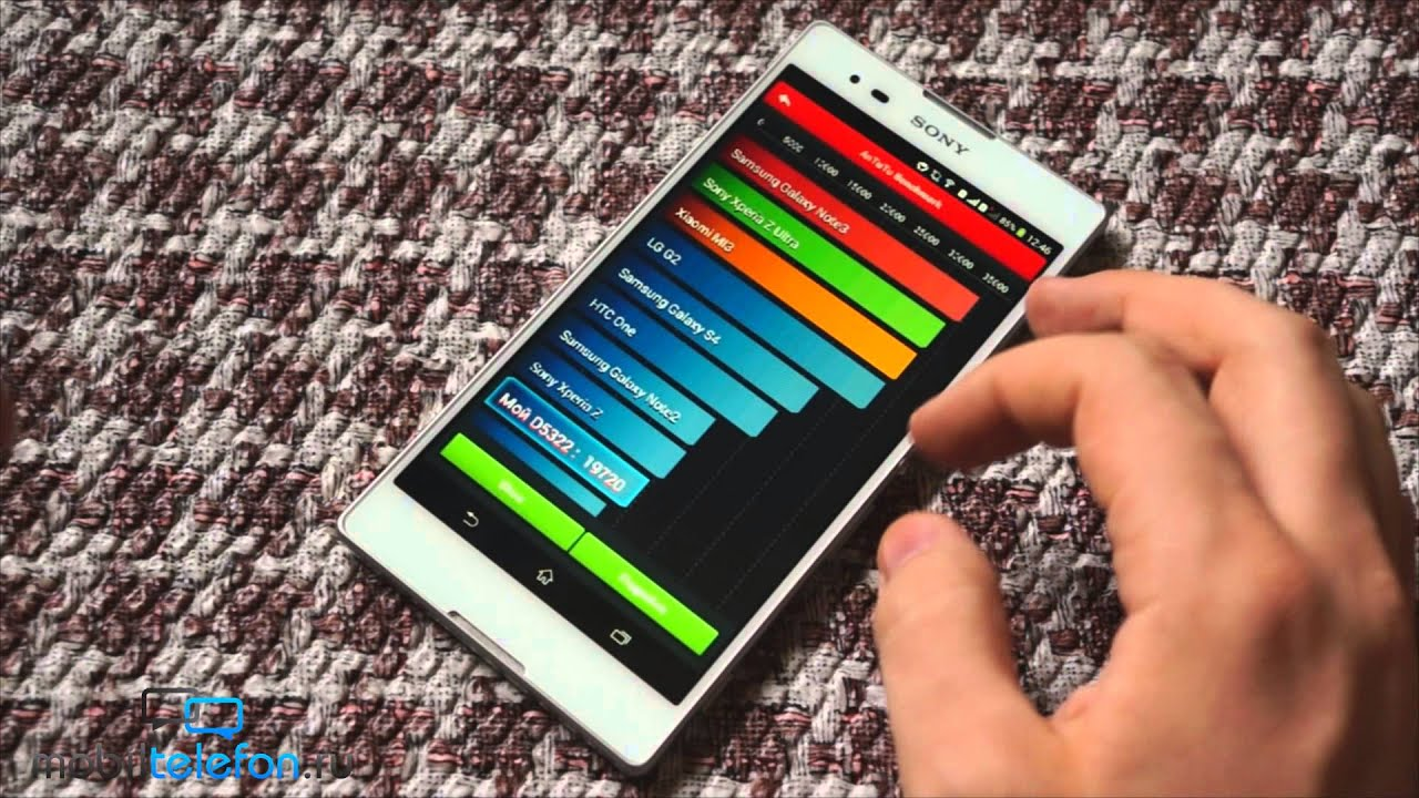 sony xperia t2 ultra dual review youtube van Putten