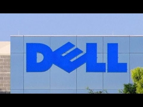 Shareholders vote for Dell to go private - corporate