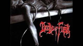 Watch Deeds Of Flesh Impious Offerings video