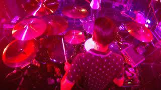 12/10(日)高崎club FLEEZ「密室」