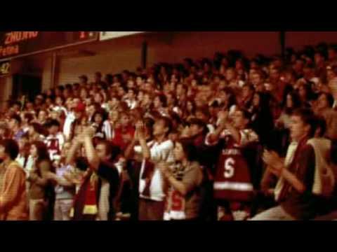 Hc Sparta Praha - Promo