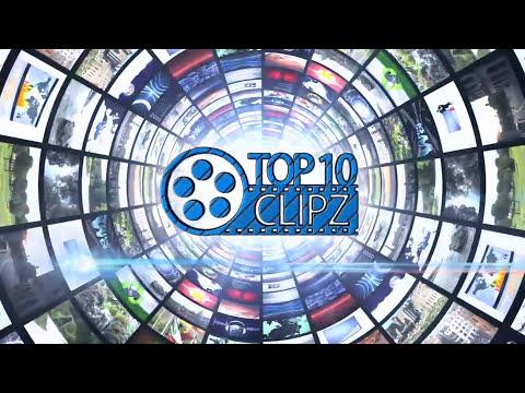 Top 10 Most Successful Porn Stars - TOP 10 CLIPZ