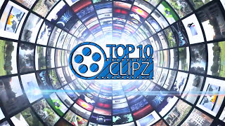 Repeat youtube video Top 10 Most Successful Porn Stars - TOP 10 CLIPZ