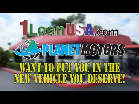 Ad Smart Marketing - 1 Loan USA:Auto Dealer  Credit Program Commercial