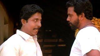 ശ്രീനിവാസന്റെ കിടിലൻ പഴയകാല  കോമഡി സീൻ # Sreenivasan Comedy Scenes # Malayalam Comedy Scenes
