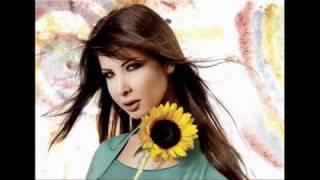 Nancy Ajram - Bayaa We Shater / نانسي عجرم - بياع وشاطر