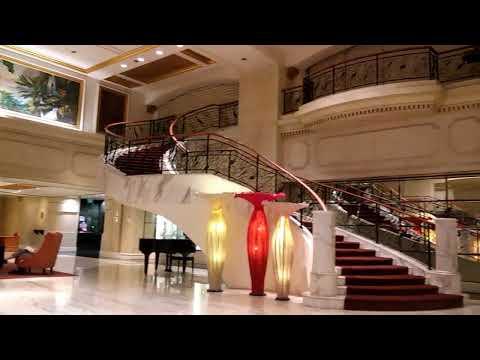 """""""Terkenal"""" Famous Awards Winning Hotel 着名奖项获奖酒店  @ Scotts Road, Singapore"""