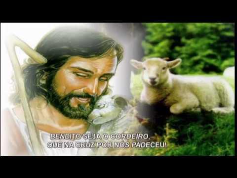 .ALVO MAIS QUE A NEVE/ TRADICIONAL- CARLOS JOSÉ- 39 H. Cristã