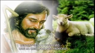 .ALVO MAIS QUE A NEVE/ TRADICIONAL- CARLOS JOSÉ- 39 H. Cristã thumbnail
