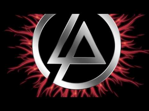 Linkin Park - The Catalyst [New Song] (Final) Download Link
