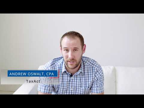 Freelancers, are you maximizing your tax deductions? Do you travel to meet clients? Use your home as your office? Purchase software, equipment, or advertising?   Keep your receipts, log your expenses, and we'll show you how freelancers get more from their taxes with TaxAct's Deduction Maximizer.  Learn more: https://www.taxact.com/self-employment