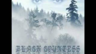 Black Countess - Queen of the Winter