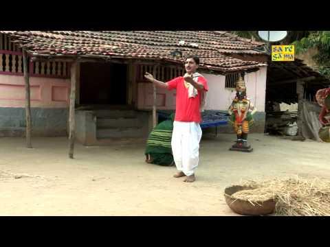 Sawari Sundar Roop Manohar - Vitthal Abhang | Pt. Bhimsen Joshi