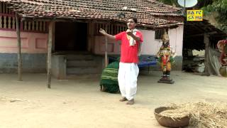 Sawari Sundar Roop Manohar Vitthal Abhang Pt. Bhimsen Joshi.mp3