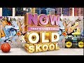 watch he video of NOW That's What I Call Old Skool
