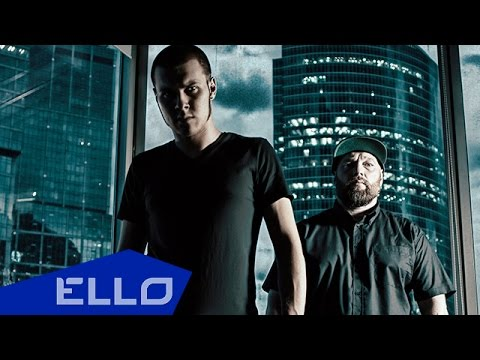 Денис Креатив - Let It Be / ELLO UP^ /