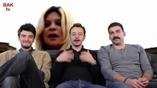 Bak - En Absürt Arabesk Rap Videolarını İnceledik
