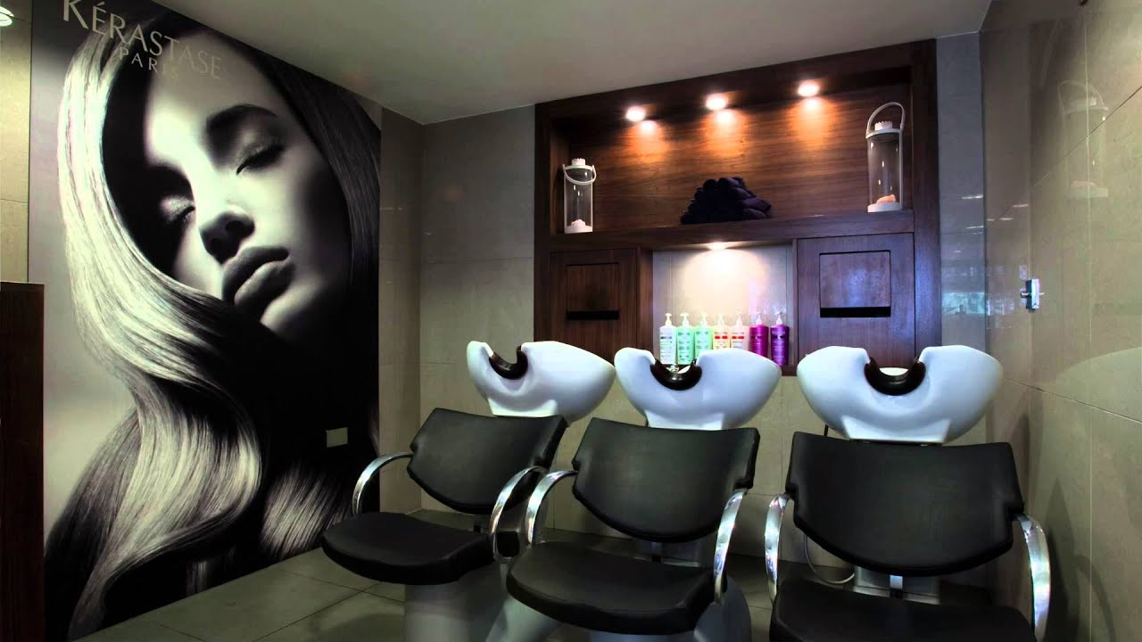 rush salons franchise nicola keith jopp 2015 become a