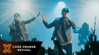 Code Orange Revival 2016: Night Eight Highlights