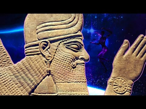 Time Travel Wars of Aliens and Men, ISIS & Galactic Awakening with Andrew Bartzis