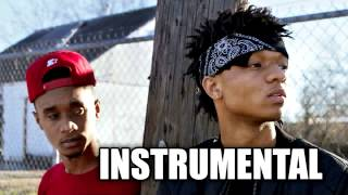 Rae Sremmurd - No Flex Zone (Instrumental)