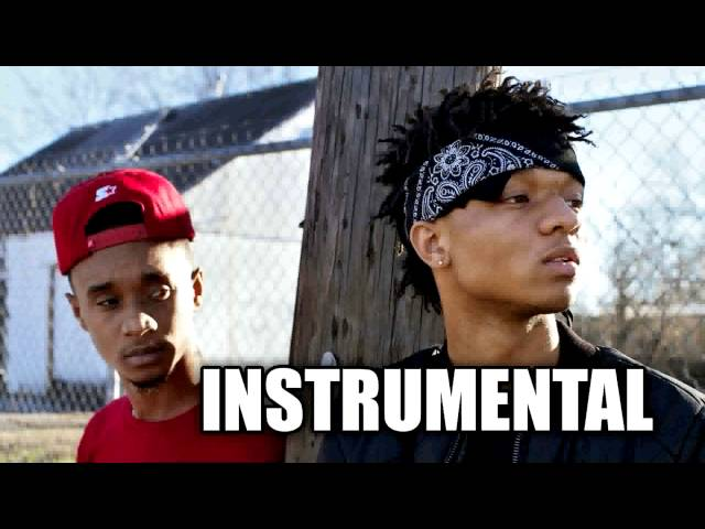 Download Rae Sremmurd No Flex Zone Instrumental Mp3 Mp4 2020 Download
