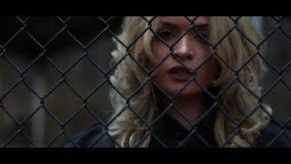 Ella Mai - Shot Clock Cover (Whitney Reign) Dir By @Qua.Litti (FTY Studios)