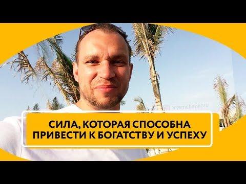 Видео Видео онлайн чат 18