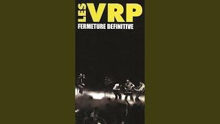 V.R.P. (Live)