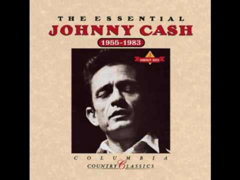 hit the road and go johnny cash letras mus br