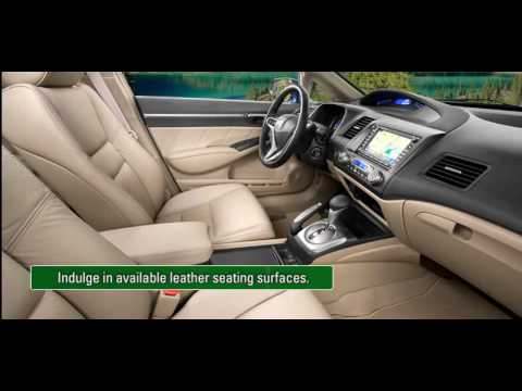 overview watch sedan youtube hqdefault honda official accord site