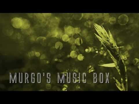 Murgo's Music Box -- Orchestra/Background -- Royalty Free Music