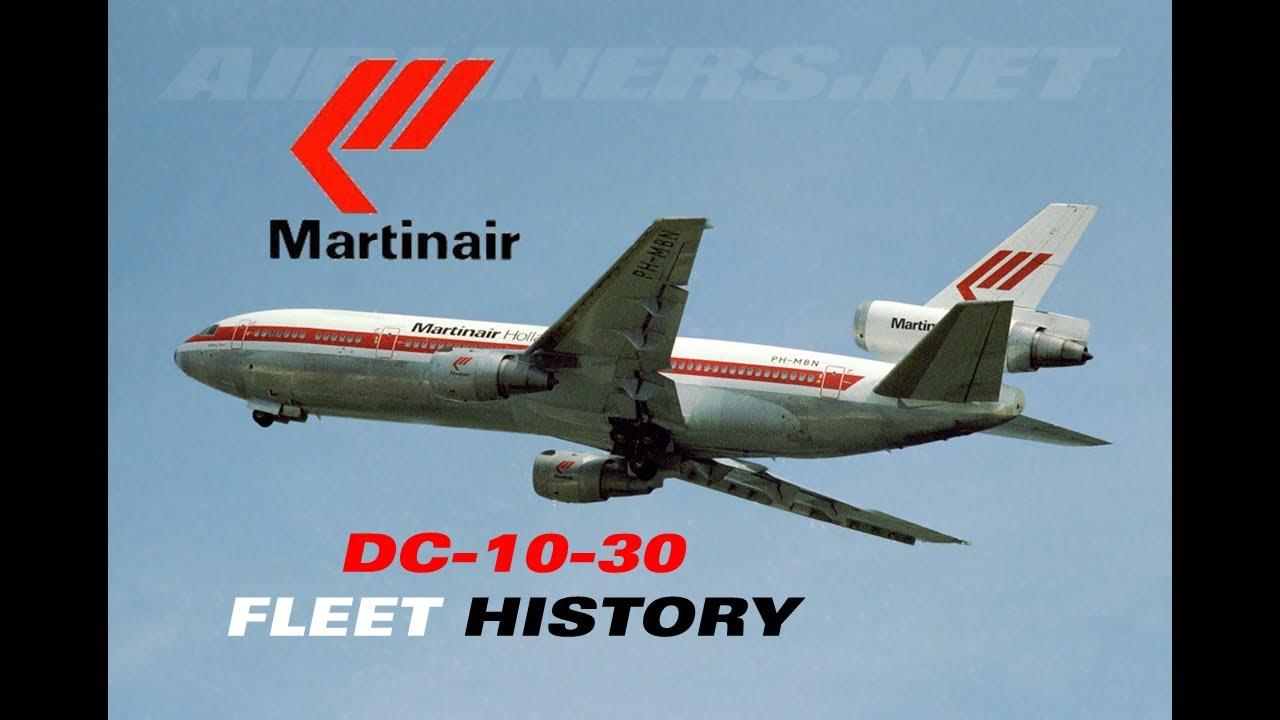 Emery Worldwide McDonnell Douglas DC-8-73(F), N792FT ok